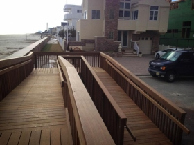 Commercial-Longport 1