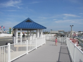 Commercial-Sea Isle City 2