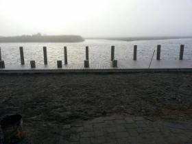 Docks & Piers 2