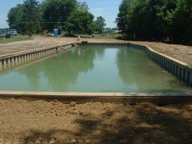Pond-After
